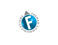Fremar Logo